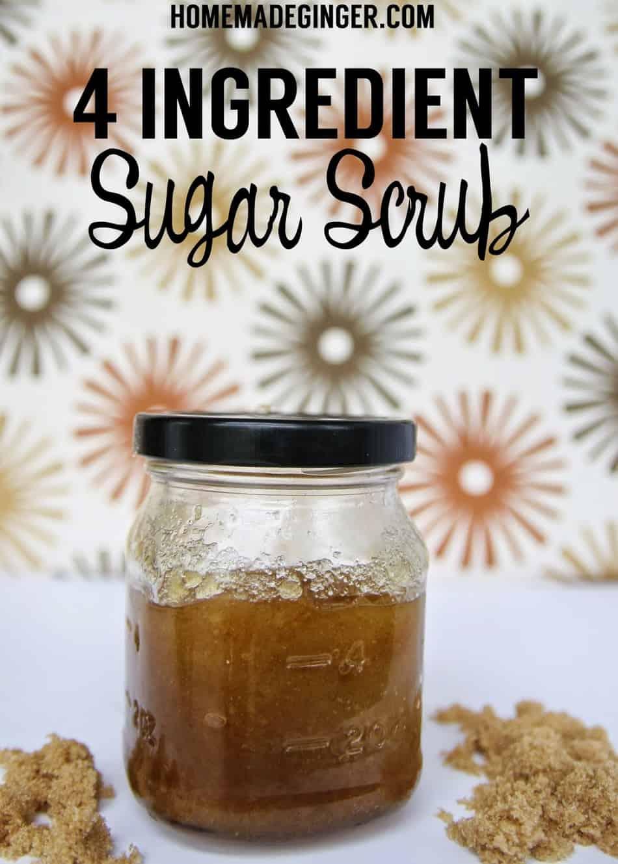 how to make homemade ginger wine