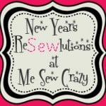 ReSEWlutions guest post