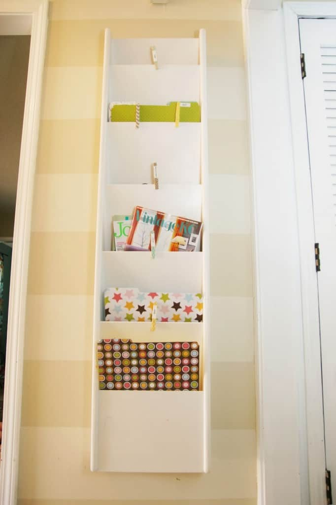 Foyer Closet Crossword : Entryway organizer bench with shoe storage entry