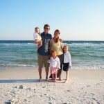 Florida Vacation Recap