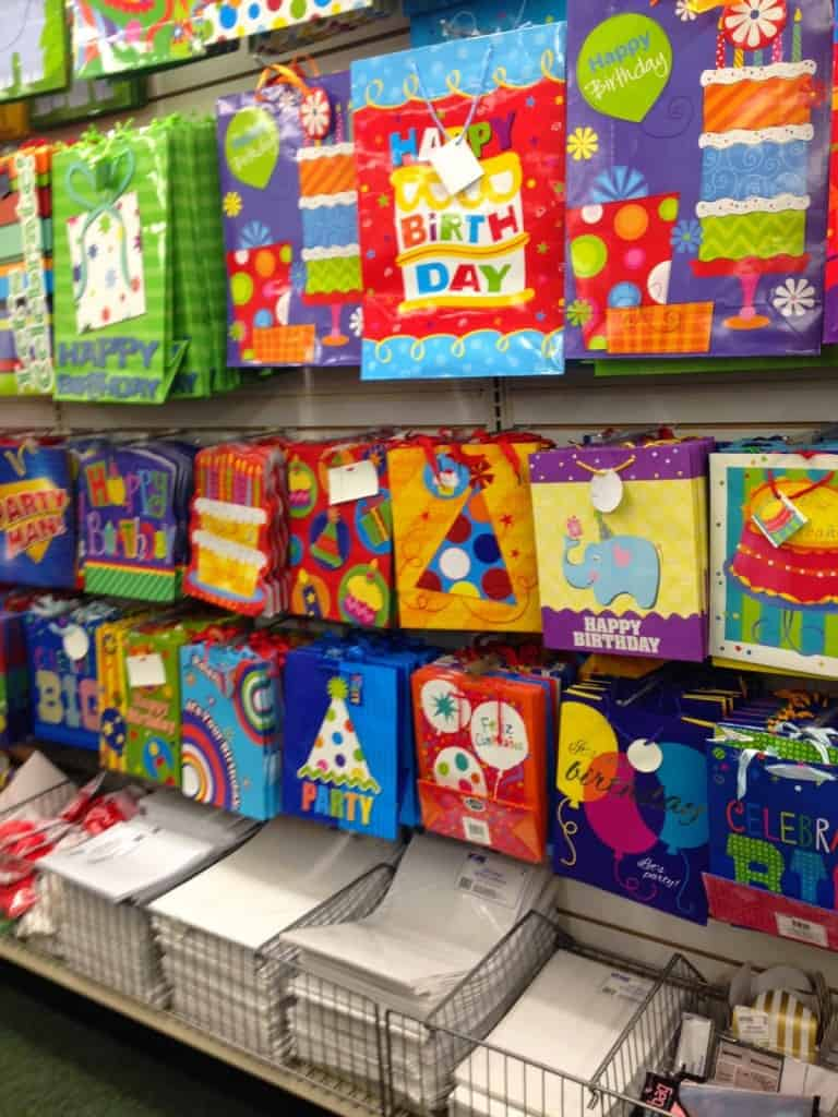 The absolute BEST list on the top 10 things to buy at Dollar Tree. If you like to save a buck, this is a MUST READ!