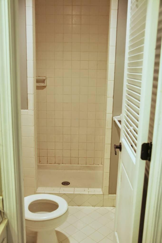 Good Master Bathroom Remodel Part Uno