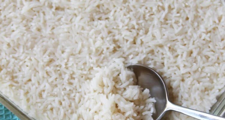 baked-rice