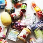 The Ultimate ALDI Whole30 Shopping List
