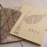 Indoor Activities Day 11: Handmade Recycled Cards & Envelopes