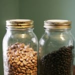 Frugal Living Day 8: Beans…Dry vs. Canned