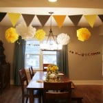 My Weekend: A Surprise Birthday Shindig