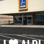 Why You Should Be Shopping At ALDI Supermarket
