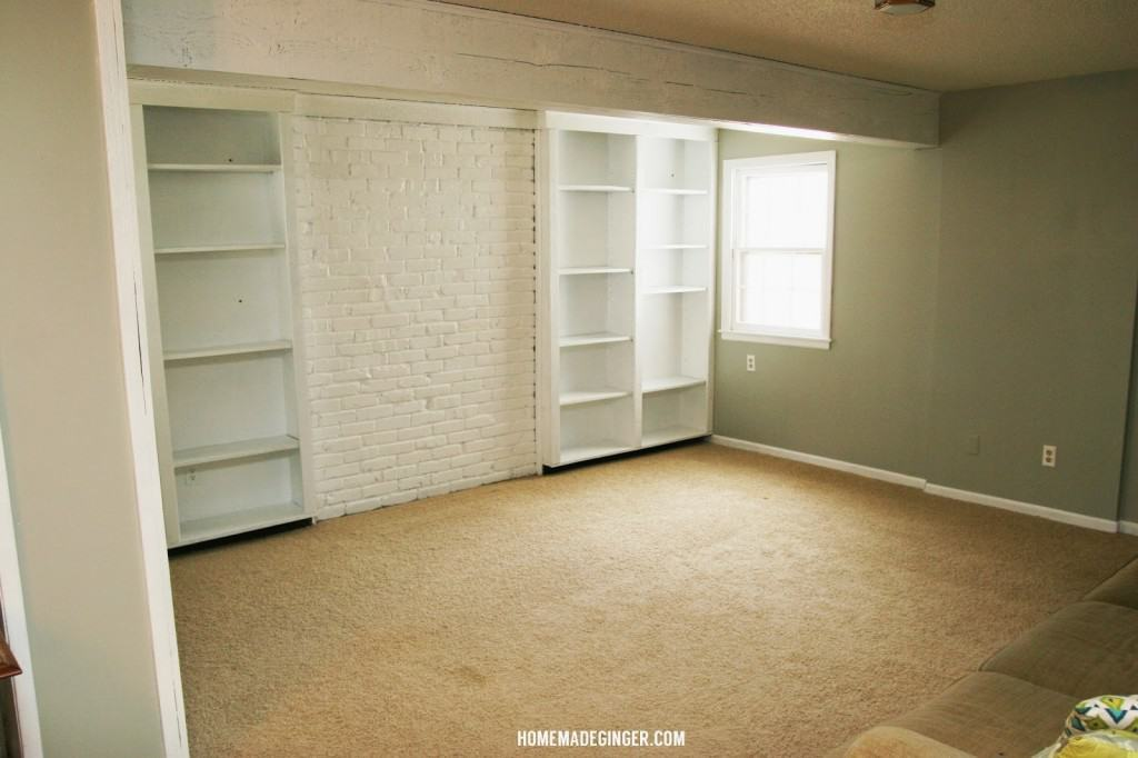 I Love The White And Absolutely Wall Color We Chose Sensible Hue From Sherwin Williams
